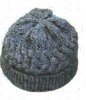 横編みケーブル帽子.jpg
