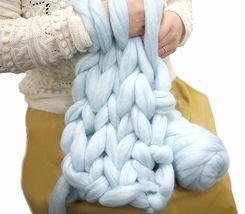 腕編み.jpg