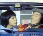 車にポピー.jpg