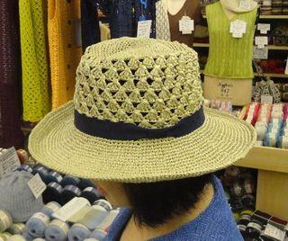 金久保先生 帽子.jpg