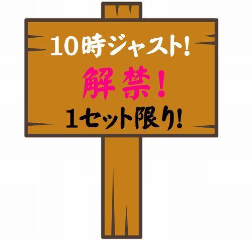 100玉セット 02.jpg