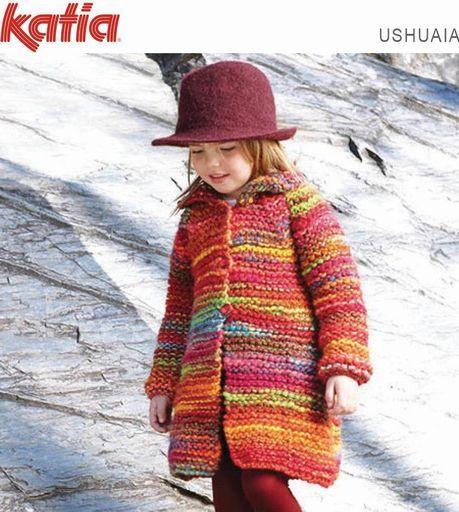 Katia-Ushuaia-TX431-Childs-Jacket-knitting-pattern.jpg