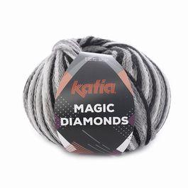 MAGIC-DIAMONDS-51.jpg