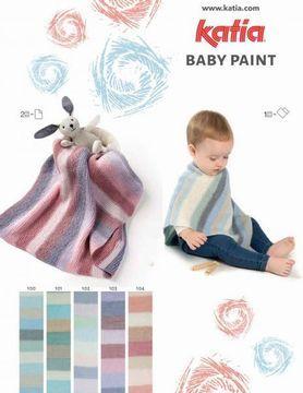 baby paint.jpg