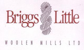 briggs little.jpg