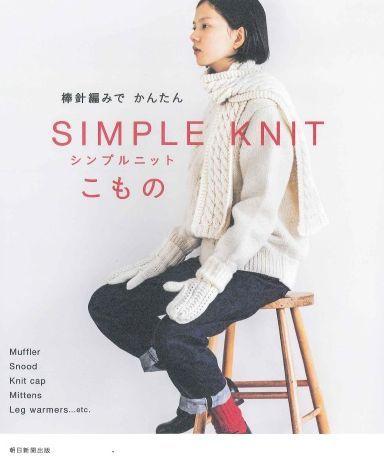 sample本 19.jpg