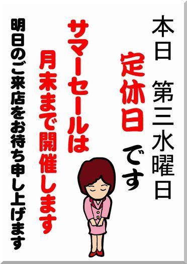 summer3holi.jpg