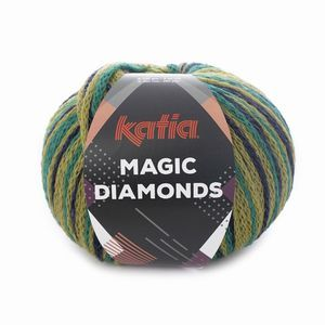 yarn-wool-magicdiamonds-knit-wool-acrylic-polyamide-green-dark-blue-autumn-winter-katia-57-g.jpg
